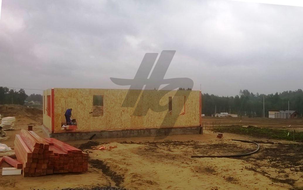 Бетон новое токсово коронки по бетону для подрозетников купить в минске