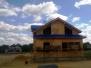 Новое Токсово дом 164 м2