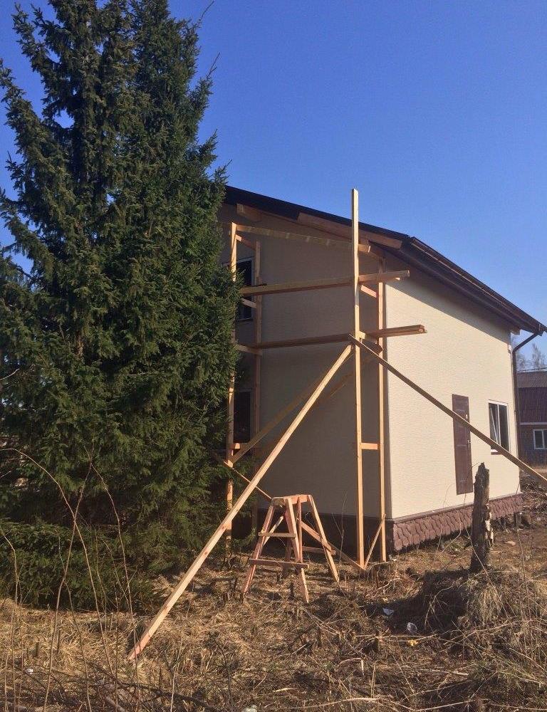 hut081
