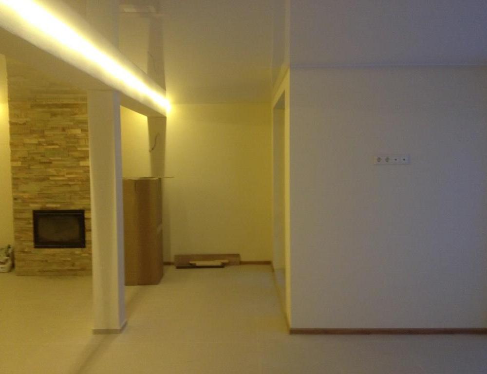 hut133