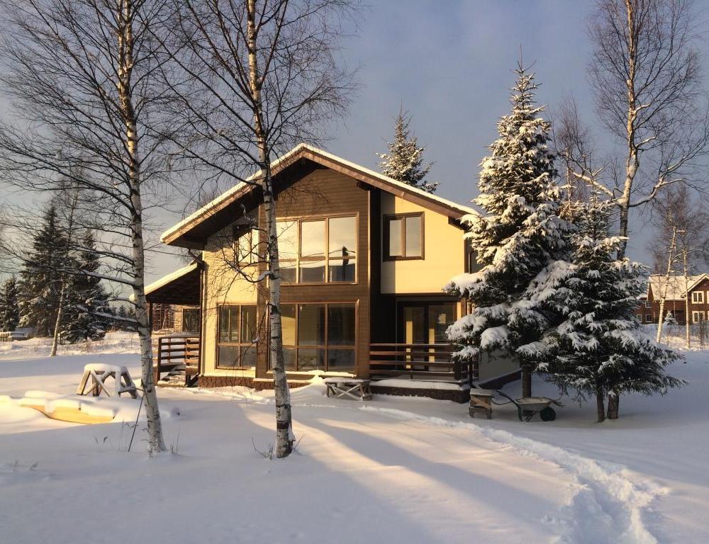 hut150