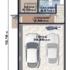 Проект дома из сип панелей 128 м2 план 1 этажа